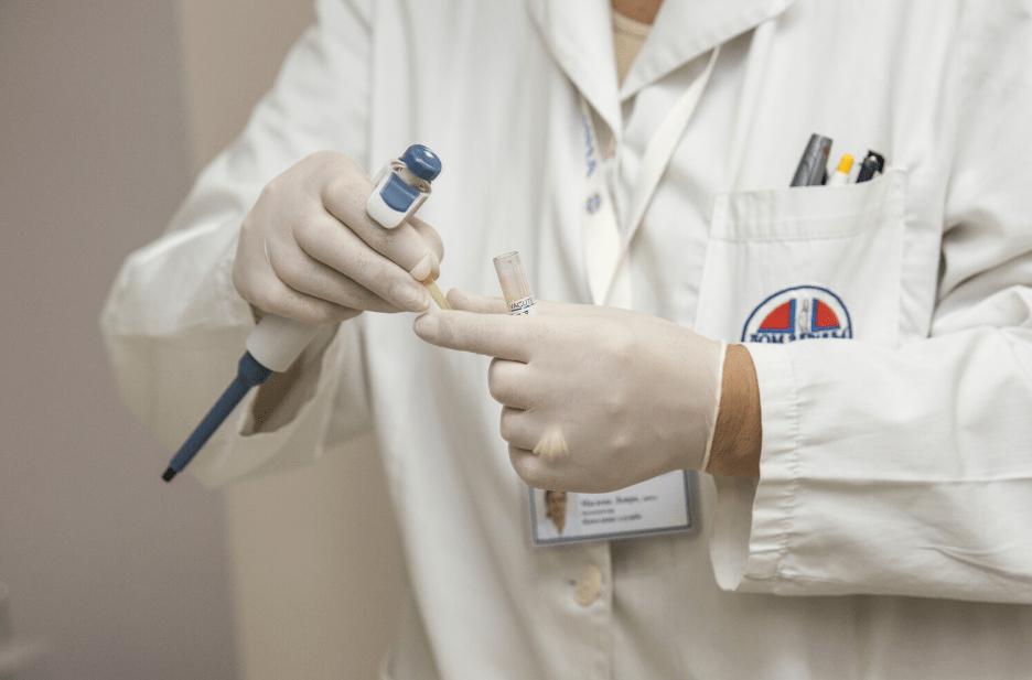 Інструкції лікарям: що робити при підозрі у пацієнта віруса 2019-nCoV